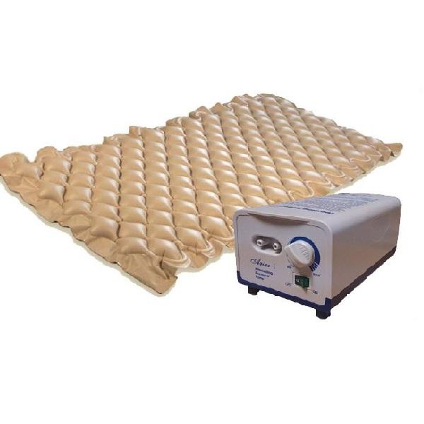 Антипролежневые матрацы алматы детский матрас в кроватку купить в челябинске
